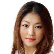 Drs. Kayo Hirano