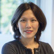 DRS. YI-HUEY YONG